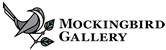Mockingbird Gallery